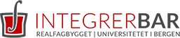 logo_small_nobg
